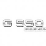 RENNtech ECU Hand Held Tuner | HHT | 550 | M273 – 5.5L V8 Naturally Aspirated 2009-2015