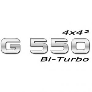 RENNtech ECU Upgrade | Hand Held Tuner | HHT | 550/560 | M176 – 4.0L V8 BiTurbo | Single-Scroll 2017-2018