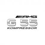 RENNtech ECU Hand Held Tuner | HHT | 55 AMG | M113 – 5.5L V8 Kompressor 2005-2011