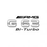 RENNtech Intermediate ECU Upgrade | Hand Held Tuner | HHT | 63 AMG | M177 – 4.0L V8 BiTurbo | Twin-Scroll 2019-present