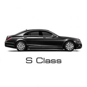 S 500 | 550 | 560 | 600 | 55 | 63 | 65 INC AMG MODELS