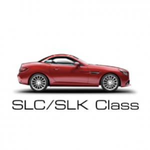 SLC/SLK 32 | 55 | 43