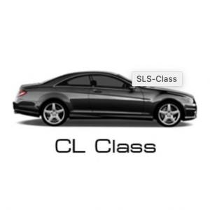 CL 500 | 550 | 600 | 55 | 63 | 65