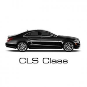 CLS 400 | 450 | 500 | 550 | 55 | 53 |63 inc Bi-Turbo Models