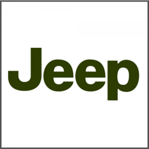 Velocé Flash Diesel Tune to suit Jeep