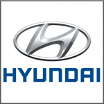Velocé Flash Diesel Tune to suit Hyundai
