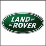 Velocé Flash Diesel Tune to suit Land Rover/Ranger Rover