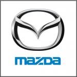 Velocé Flash Diesel Tune to suit Mazda