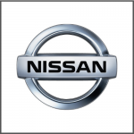 Velocé Flash Diesel Tune to suit Nissan