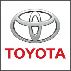 Velocé Flash Diesel Tune to suit Toyota