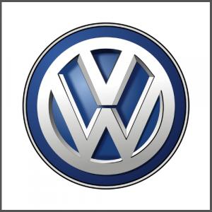 Velocé Flash Diesel Tune to suit Volkswagen