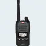 The TX6160 is the industry leader in Handheld UHF CB Radio communication.