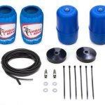 Air Suspension Helper Kit – Coil to suit BMW X5 E70 Coil Rear 07-13