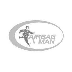 Rear Air Spring – BMW X5 F15, X6 F16 to suit BMW X5 F15 13-18
