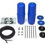 Air Suspension Helper Kit – Coil to suit CHEVROLET BEL AIR Chevrolet Sedan & Wagon 58-71