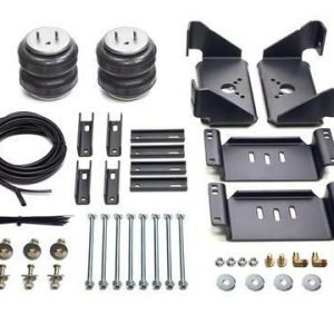 Air Suspension Helper Kit – Leaf to suit CHEVROLET C10 C10, C20 & C30 73-87