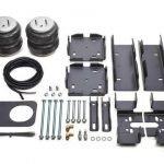 Air Suspension Helper Kit – Leaf to suit CHEVROLET C C & K 3500 88-00