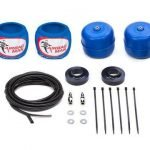 Air Suspension Helper Kit – Coil to suit CHEVROLET LUMINA V2 & VZ Coupe 01-06