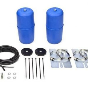 Air Suspension Helper Kit – Coil to suit CHEVROLET SUBURBAN 1500 07-20 Excl. Autoride