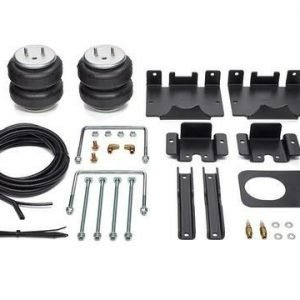 Air Suspension Helper Kit – Leaf to suit DODGE RAM 1500 44045