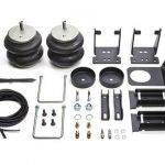 Air Suspension Helper Kit – Leaf to suit DODGE RAM 1500 Mega Cab 06-08