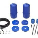 Air Suspension Helper Kit – Coil to suit FORD BRONCO Bronco & F100 68-87