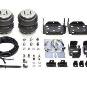 Air Suspension Helper Kit – Leaf to suit FORD COURIER PH 4.0 V6 04-06