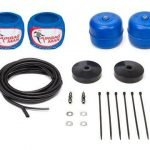 Air Suspension Helper Kit – Coil to suit FORD ESCAPE All Models 00-12