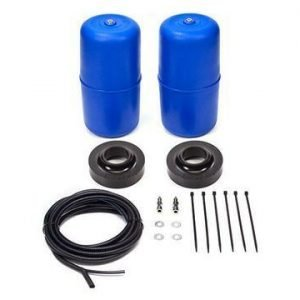 Air Suspension Helper Kit – Coil to suit FORD EVEREST Jul.15-20 UA
