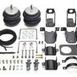 Air Suspension Helper Kit – Leaf to suit FORD F250 4×2 01-07