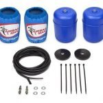 Air Suspension Helper Kit – Coil to suit FORD FAIRLANE BA, BF 02-08