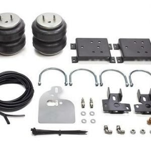 Air Suspension Helper Kit – Leaf to suit FORD FAIRLANE Ford Sedan, Coupe & Wagon 66-82