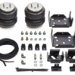 Air Suspension Helper Kit – Leaf to suit FORD COURIER PC, PD, PE, PG, PH 4×4 87-06