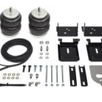 Air Suspension Helper Kit – Leaf to suit FORD TRANSIT VM 3.3-3.5T 06-14