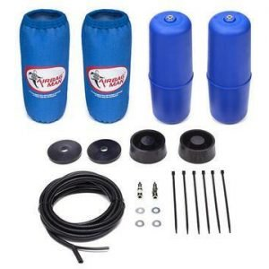 Air Suspension Helper Kit – Coil to suit FORD F350 4×4 08-10