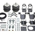 Air Suspension Helper Kit – Leaf to suit FORD F250 4×4 Petrol 08-16