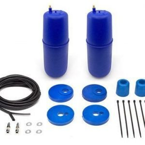 Air Suspension Helper Kit – Coil to suit FORD F150 All Models 86-96