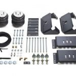 Air Suspension Helper Kit – Leaf to suit FORD F350 4×2 00-07