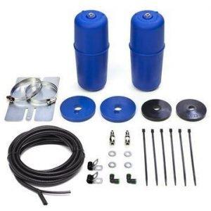 Air Suspension Helper Kit – Coil to suit HOLDEN CALAIS VK, VL, VN 85-91