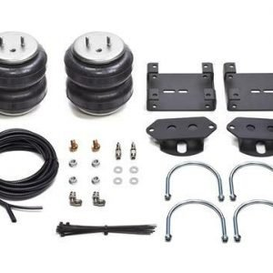 Air Suspension Helper Kit – Leaf to suit HOLDEN CREWMAN 1 Tonner & Crewman 03-07