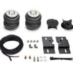 Air Suspension Helper Kit – Leaf to suit GREAT WALL SA220 SA220 CC Ute & Cab/Chassis 4×2 09-10