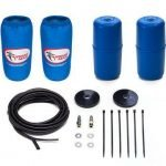 Air Suspension Helper Kit – Coil to suit HOLDEN H SERIES HQ, HJ, HX, HZ Sedan, Wagon & Monaro 71-80