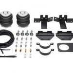 Air Suspension Helper Kit – Leaf to suit CHEVROLET SUBURBAN 1500 & 2500 91-99