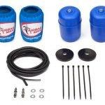 Air Suspension Helper Kit – Coil to suit HOLDEN TORANA LH, LX, & UC 74-80