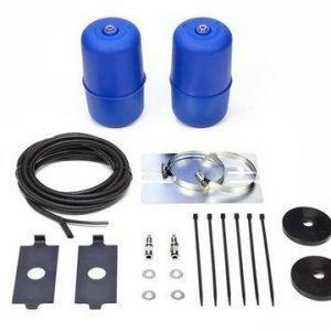 Air Suspension Helper Kit – Coil to suit HONDA ODYSSEY RA1 thru RA5 95-00