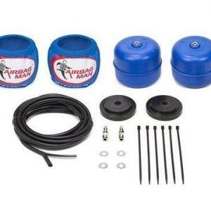 Air Suspension Helper Kit – Coil to suit HONDA ODYSSEY RA6 thru RA9 00-Jun.04