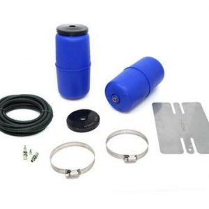 Air Suspension Helper Kit – Coil to suit HYUNDAI SANTA FE TM Apr.18-20