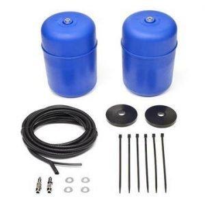 Air Suspension Helper Kit – Coil to suit HYUNDAI TERRACAN HP 01-07