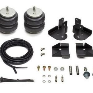 USE RR4707 to suit HOLDEN COLORADO RG 4×2, 4×4 Jun.12-20