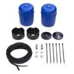Air Suspension Helper Kit – Coil to suit DODGE NITRO KA 07-08